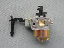 Carburettor Carb For HONDA GX240 GX270 Engine Motor GO KART Generator Water Pump