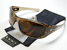 Oakley Hijinx Occhiali Da Sole Eyepatch BATWOLF dispatch Gascan Antix Monster Dog
