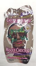 Montagne Jennesse Face Masque  Assorted *4 Pack*