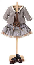Kidz 'n' Cats Paulette Outfit NEW