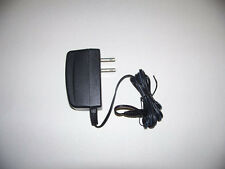 Yamaha WX5 AC Adapter Replacement