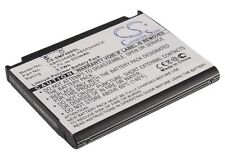 3.7V battery for Samsung SGH-F488, AB553446CE, SGH-F488E, SGH-A767 PROPEL Li-ion