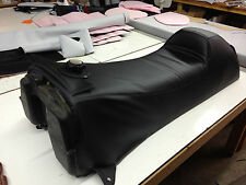 1995 Polaris Indy Snowmobile Replacement Seat Cover fits OEM 2681784