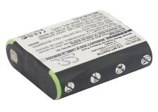 Ni-MH Battery for MOTOROLA TalkAbout T6300 TalkAbout T5525 TalkAbout T5920 NEW