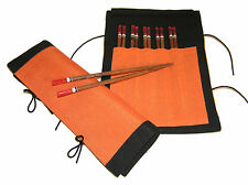 Chopstick Gift Set Orange