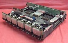New - HP Blade System C7000 Middle / Mid-Plane Enclosure / Chassis  - 414050-001