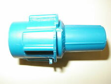 Beckett Carlin Riello Oil Burner Electrode Insulator Gap Setting Gauge Tool