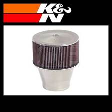 K&N 58-1191 Velocity Stack - K and N Original Assembly