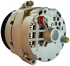 New Alternator Replaces Delco 12SI  Fits Chevy GMC AMC  Jeep John Deere