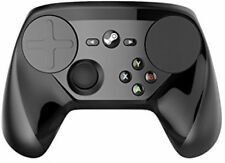 NEW Valve Steam Controller Factory Sealed
