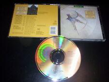 Rusty Crutcher – Machu Picchu Impressions CD Emerald Green Sound EG 8401 Usa