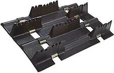 Camoplast - 9204M - Challenger Mountain Tracks, 16in. x 137in.`