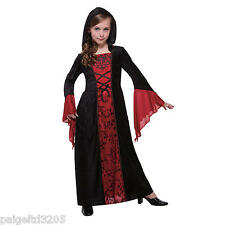 Totally Ghoul  Wicked Sorceress Girl's Halloween Costume Large  Size 10-12