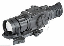 Armasight Zeus 3 Thermal Weapon Sight Rifle Scope FLIR Tau 2 336x256 60Hz 2.8X