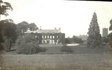 Swalcliffe Park near Banbury by Beales & Co.,Banbury..