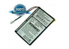 Battery for Garmin Nuvi 465 Nuvi 465T Nuvi 465LTM NEW UK Stock
