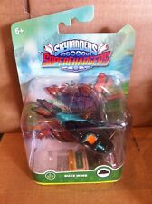 SKYLANDERS SUPERCHARGERS - Buzz Wing - Combined Postage