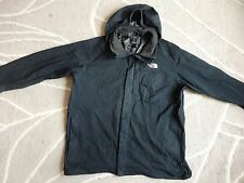The North Face Gore Tex Chaqueta con capucha para hombre Talla XXL