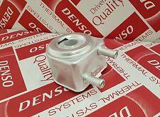 Scambiatore di Calore Acqua Olio Fiat Ducato 2.0Diesel JTD Dal 2002 ->
