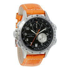 Hamilton Khaki ETO Mens Watch H77612933