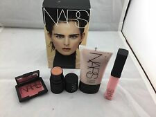 NARS MAKEUP YOUR MIND SET (BRAND NEW in BOX)