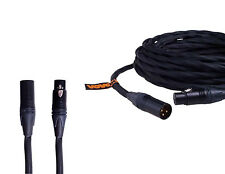 Vovox Link Protect S Microphone XLR Cable | 33 Feet | 33 Foot | 10 Meters