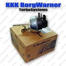 Unterdruck Dose Turbolader 03L145702A 03L145702E Druckdose U-Dose Seat EXEO NEU