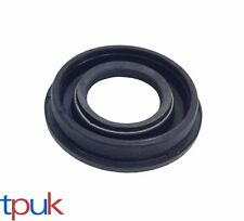 BRAND NEW O.E. QUALITY INJECTOR SEAL FORD TRANSIT MK7 2.2 2.4 3.2 2006 ONWARD