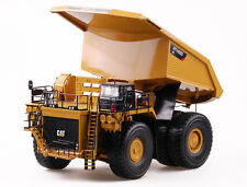 Tonkin Replicas Caterpillar MT4400D AC Off Highway Truck 1/50 Scale 30001 CAT
