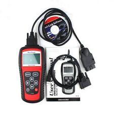 Outil Diagnostique Scanner OBD MaxiScan MS509 Valise diagnostic auto voiture