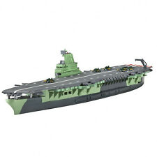 Aircraft Carrier SHINANO , Revell Schiff Modell Bausatz, 05816, Neuheit 02/2013