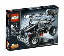 Lego Technic Off Roader (8066) - Factory Sealed