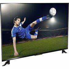 "Proscan PLDED3280A 32"" Super Slim Edge 720p 60Hz D-LED HD TV w/ HDMI / USB"