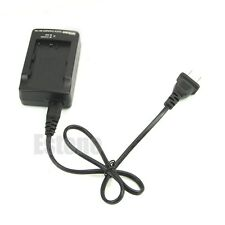 Battery Quick Charger MH-18A For Nikon EN-EL3e EN-EL3a D70 D80 D90 D300 D700 US