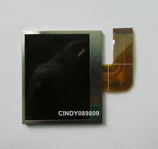 New LCD Screen Display Monitor Part for Samsung ES80 Camera with Backlight