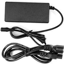 19.5V 65W AC Adapter for Dell PA-12 Family DP/N 6TM1C /06TM1C Charger Power Cord