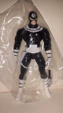 Daredevil Villain Bullseye Toyfare Magazine Exclusive Mail Away Action Figure