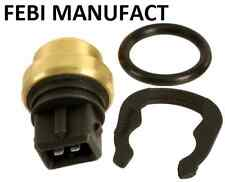 Engine Coolant Temperature Sensor VOLKSWAGEN AUDI