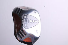 NEW MENS HIPPO HEX2 4 IRON RESCUE HYBRID GOLF CLUB REGULAR GRAPHITE SHAFT 24 DEG