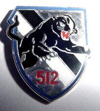 Pin 2. Staffel AG 51 Immelmann Aufklärungsgeschwader 51 ............P8479