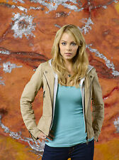 LAURA VANDERVOORT 10 x 8 PHOTO.FREE P&P AFTER FIRST PHOTO+ FREE PHOTO.C2