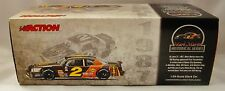 Mark Martin #2 Action SAI Roofing 1987 Thunderbird 1:24 Historical Series 2003