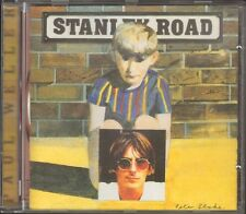 PAUL WELLER Stanley Road CD 12 track BOOKLET 20 page 1995