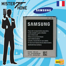 GENUINE BATTERY SAMSUNG B100AE GALAXY TREND S7390 S7392 DUOS LITE FRESH 1500mAH