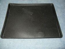SAAB 9-3 Glove Box Rubber Mat # 4232021  99 -2002