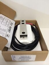 NEW IN BOX METTLER TOLEDO 2500KG LOAD CELL TB601016-020 1-H35AN5/2.5K
