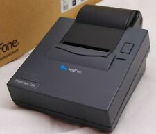 VeriFone Printer 355 POS COMPACT BRAND NEW P250