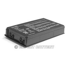 Battery for GATEWAY 7215GX 7320 7405 M520S 01343  102738  102739  102800