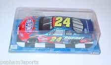 JEFF GORDON 2003 WINNERS CIRCLE/ACTION 1/24 DIECAST NASCAR CAR DUPONT - MIB