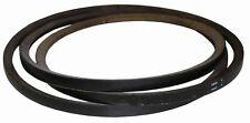 GX20072 John Deere Replacement Belt J102A GX20072, GY20570 D - A102